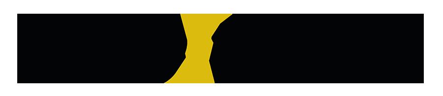 Studio Rapides_Logo