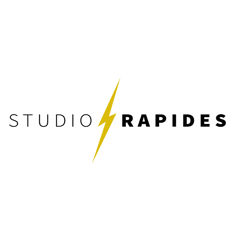 SRapides_Web_News_20210401